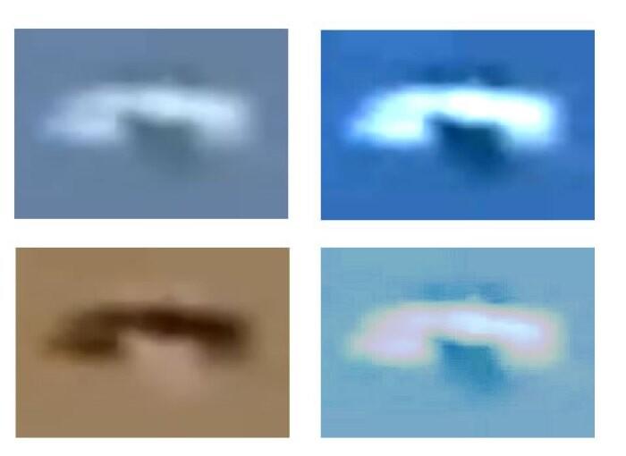 ufo-liverpool-filtros