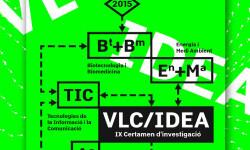 valencia-idea-2