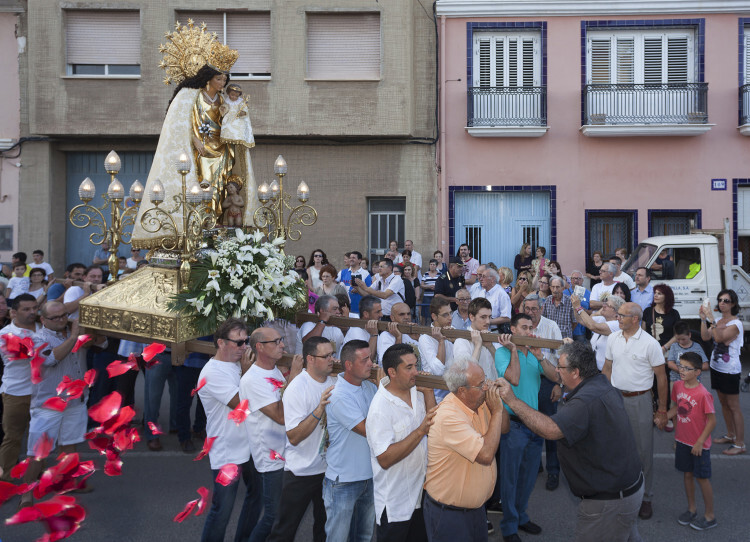 virgen-meliana-12