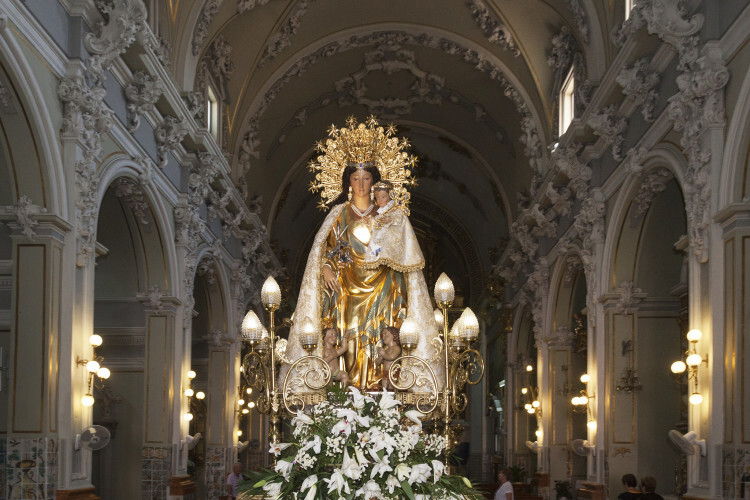 virgen-meliana-55