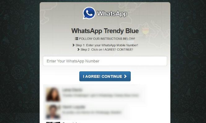 whatsapp-azul