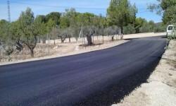 061815-caminos-diputacion-alicante-web-510x330