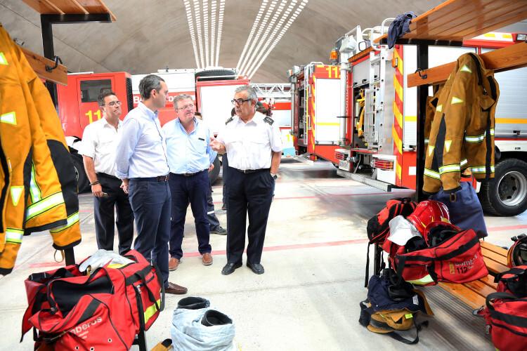 081715 visita parque bomberos 3