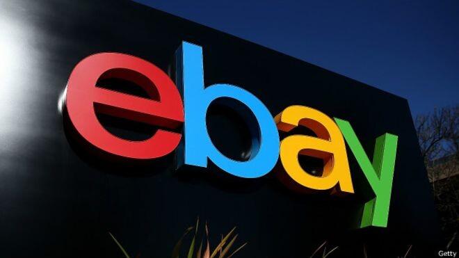 150407121344_ebay_headquarters_624x351_getty
