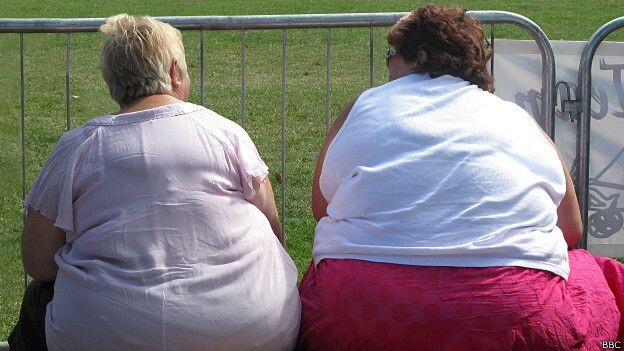 150717164814_obesity_2_624x351_bbc