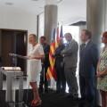 150724_Toma_Posesion_Presidente_del_Puerto_Valencia_(1)