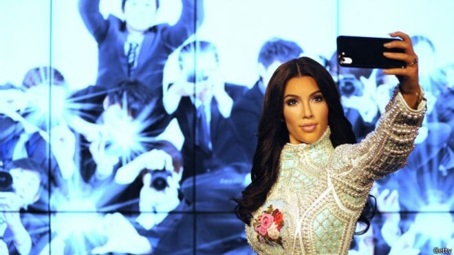 150728135808_kim_kardashian_mercadeo_624x351_getty
