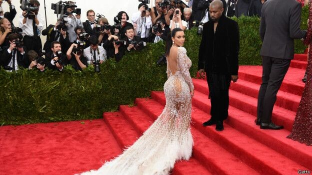 150728141805_kim_kardashian_icono_624x351_getty (1)