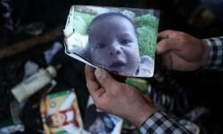 150731093100_palestinian_toddler_640x360_afp