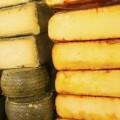 150806094313_cheeses_624x351_thinkstock