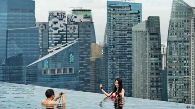 150807142014_economia_singapur_624x351_getty