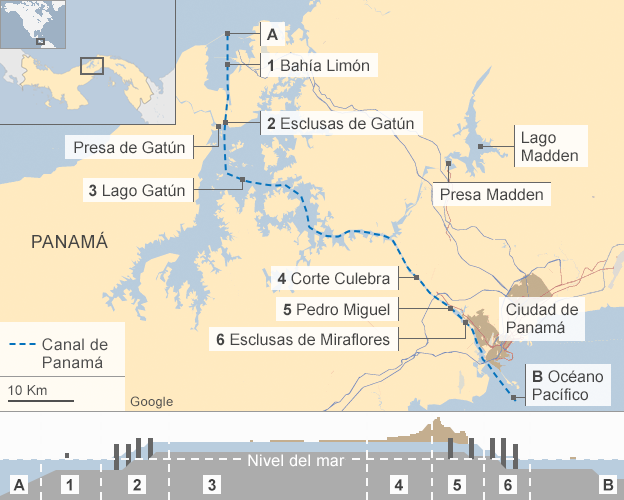 150810163338_panama_canal_624map_spanish