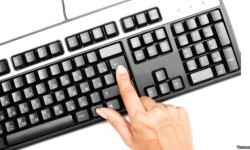 150811113311_keyboard_624x351_thinkstock