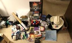150812113757_twitter_prizes_624x351_hunterscott