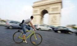 150813131712_cycling_paris_624x351_afp