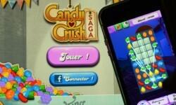 150814104105_tecnologia_invitaciones_juegos_facebook_624x351_getty