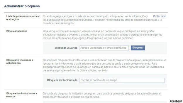 150814104259_tecnologia_invitaciones_juegos_facebook_624x351_facebook