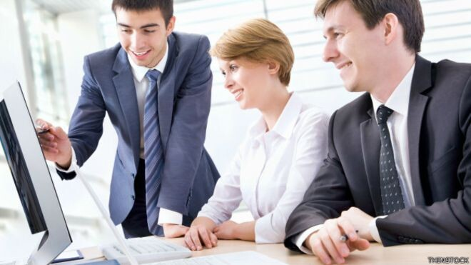 150814115014_empleados_sonrientes_624x351_thinstock