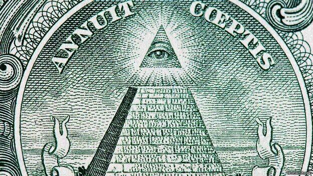 150820044619_illuminati_624x351_thinkstock (1)