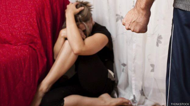 150820101739_peru_violaciones_correctivas_lesbianas_homofobia_624x351_thinkstock