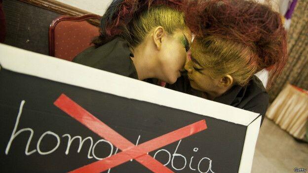 150820101820_peru_violaciones_correctivas_lesbianas_homofobia_624x351_getty