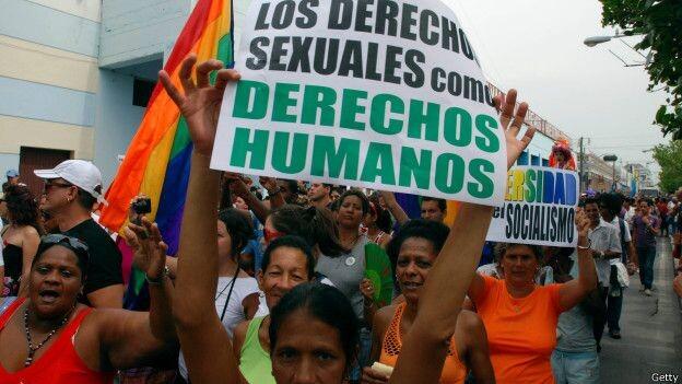 150820102007_peru_violaciones_correctivas_lesbianas_homofobia_624x351_getty