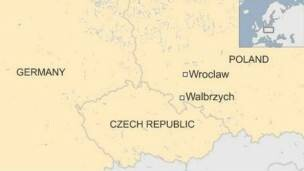150820111336_polonia_304x171_bbc_nocredit
