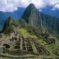 150820144857_lonely_planet_machu_picchu_624x351_bbc