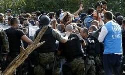 150821180737_sp_macedonia_refugiados_304x171_ap