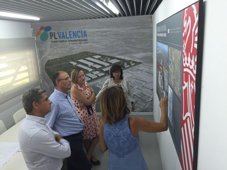 150825_Visita_Parque_Logistico_Valencia_(1)