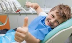 8 consejos para perderle el miedo al dentista (1)