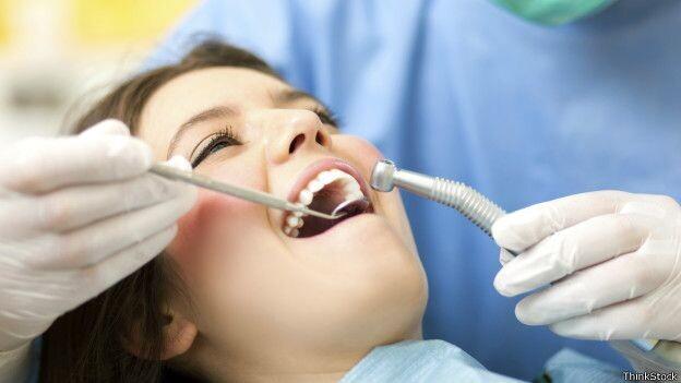 8 consejos para perderle el miedo al dentista (3)