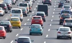 A nivel nacional, se esperan 4.825.000 desplazamientos de largo recorrido, de los que un 22 por ciento corresponden al área de influencia del Centro de Gestión de Tráfico de Valencia.