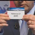 AS Monaco, rival del Valencia CF en la eliminatoria de play off de la UEFA Champions League