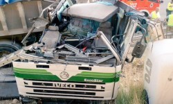 Accidente de tráfico Vilagordo del Cabriel (1)