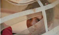 Agenda Europea de Migración  10 propuestas de UNICEF   UNICEF Comité Español
