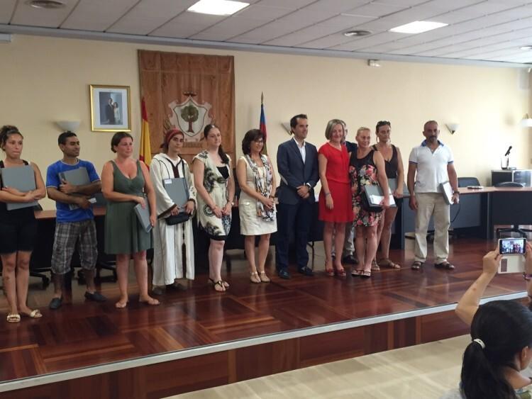 Alberic_entrega_viviendas-Salvador_7-8-15