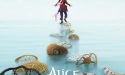 AliceTTLG_Teaser_1-Sht_Hatter_v3_Lg
