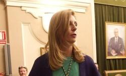 Amparo-Marco-PSOE-alcaldesa-Castellon_EDIIMA20150613_0408_4