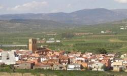 Aras-de-los-Olmos-pueblo14-520x240