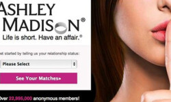 Ashley-Madison-ten-clientes-1995803