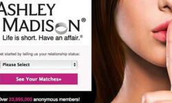 Ashley-Madison-ten-clientes-1995803