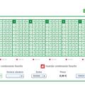 BonoLoto de Loterias y Apuestas del Estado   loteriasyapuestas.es