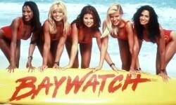 Cómo están hoy las diosas de Baywatch vigilantes de la playa (14)