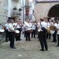 Castellón cierra su 'Dolç Festival' con conciertos en Zorita y La Serra d'en Galceran. (Foto-VLCNoticias).