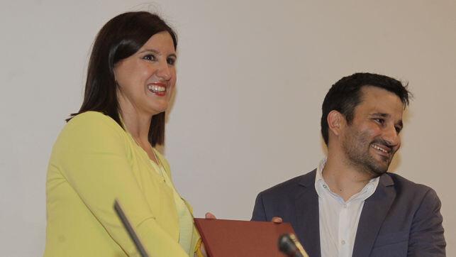Catala-Vicent-Marza-Educacion-Cultura_EDIIMA20150630_0888_19