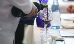 Cinco vinos valencianos resultan premiados en Berliner Wine Trophy.