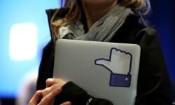 Consejos sencillos para avanzar conFacebook