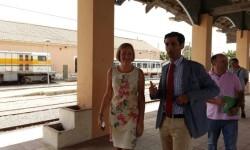 Consellera_TRAM_Alicante