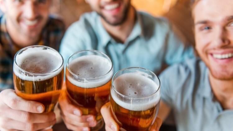 Cuáles son las 20 mejores cervezas del mundo (1)